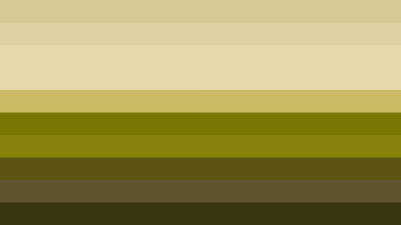 Green Stripes Background Vector Graphic