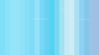 Light Blue Striped background