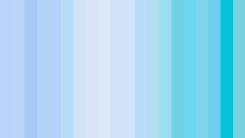 Light Blue Striped background Illustrator