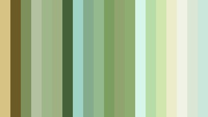 Light Color Striped background Vector Image