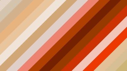 Light Color Diagonal Stripes Background