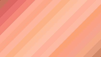 Light Color Diagonal Stripes Background Graphic