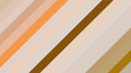 Light Color Diagonal Stripes Background Image