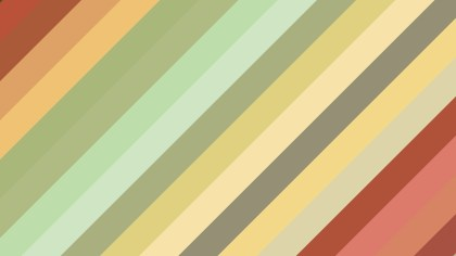 Light Color Diagonal Stripes Background