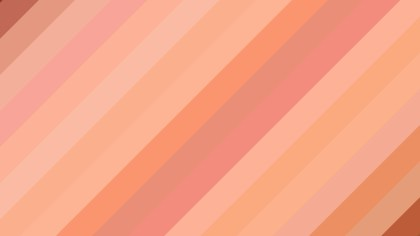 Light Color Diagonal Stripes Background Illustrator