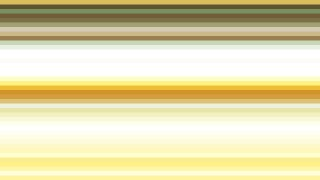 Light Color Horizontal Stripes Background Vector Art