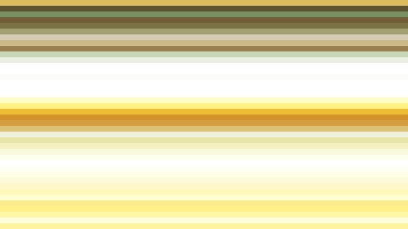 Light Color Horizontal Stripes Background Vector Art
