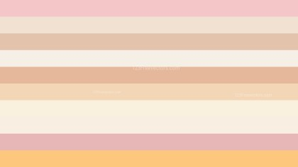 Light Color Stripes Background Vector Image