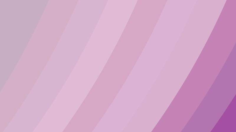 Light Purple Diagonal Stripes Background Design