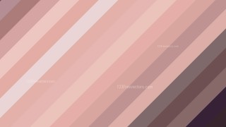 Light Red Diagonal Stripes Background