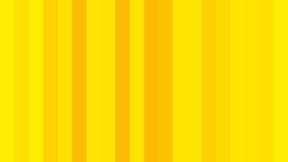 Orange and Yellow Striped background Image