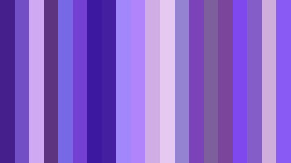 Purple Striped background Vector Illustration
