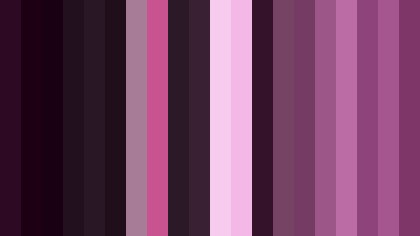 Purple and Black Striped background
