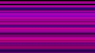 Purple and Black Horizontal Stripes Background Vector Graphic