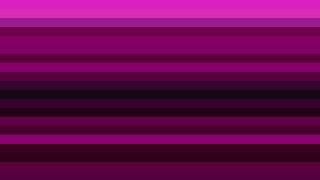 Purple and Black Horizontal Striped Background