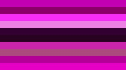 Purple and Black Stripes Background Vector Art