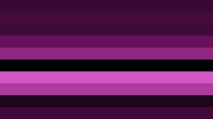 Purple and Black Stripes Background Graphic