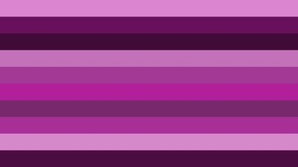 Purple and Black Stripes Background Design