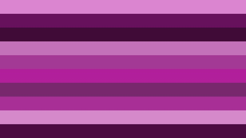 Purple and Black Stripes Background Design