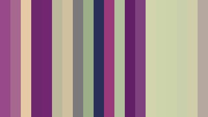 Purple and Green Striped background Image