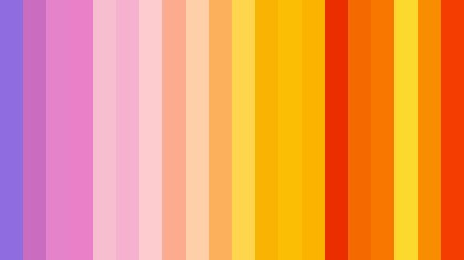 Purple and Yellow Striped background