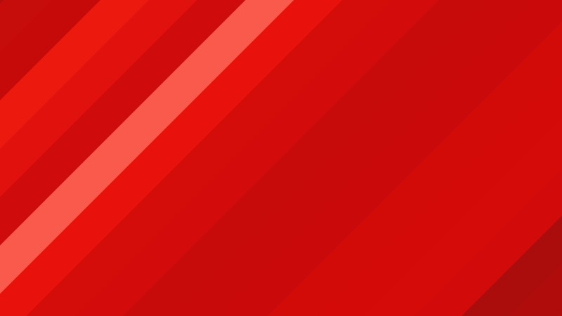 Red Diagonal Stripes Background Image