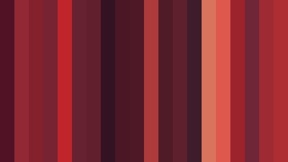 Red and Black Striped background Image