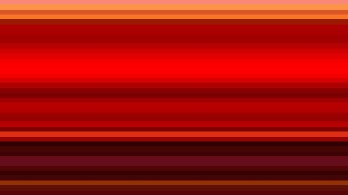 Red and Black Horizontal Stripes Background