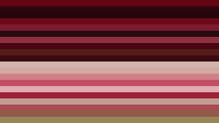 Red and Black Horizontal Striped Background Design