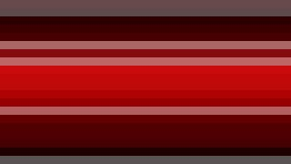 Red and Black Horizontal Striped Background Vector Graphic