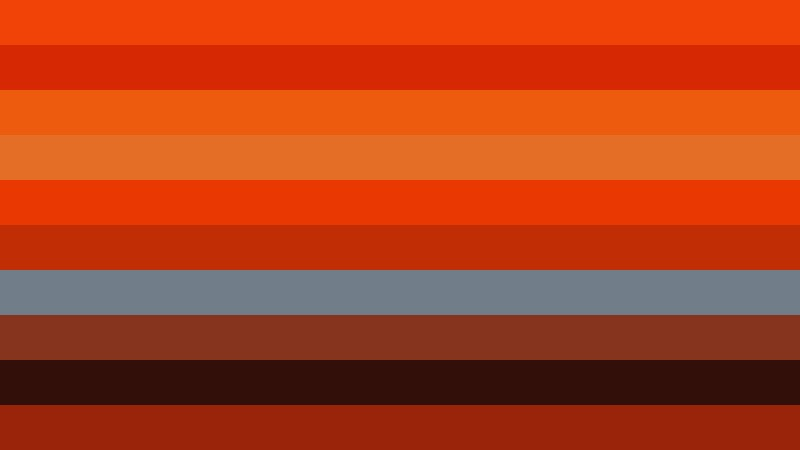 Red and Blue Stripes Background Image