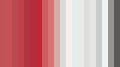 Red and White Striped background Graphic