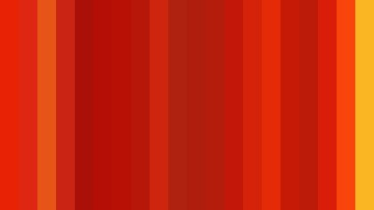 Red and Yellow Striped background