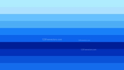 Royal Blue Stripes Background Image
