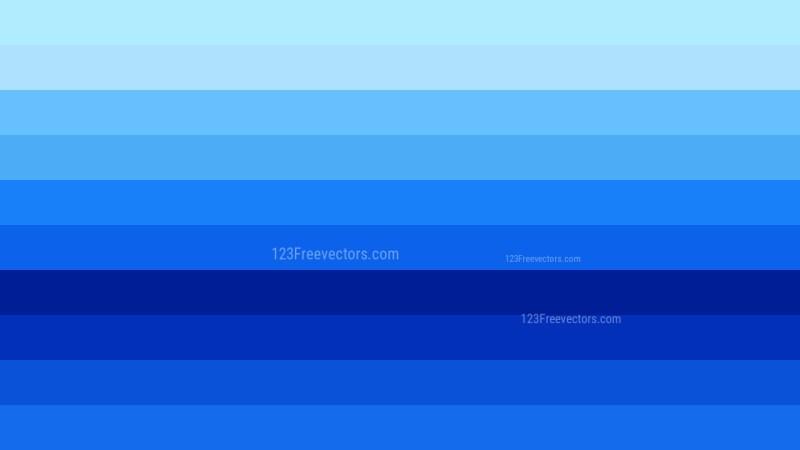 Royal Blue Stripes Background Image
