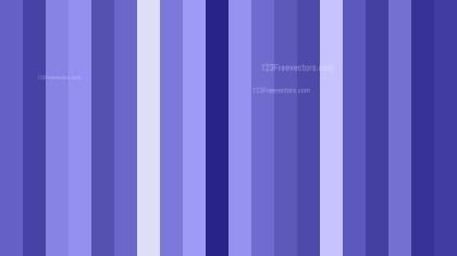 Violet Striped background Vector Image