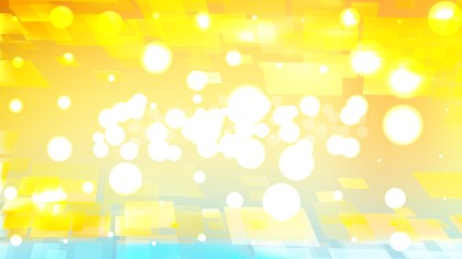 Abstract Light Color Blurred Bokeh Background Design
