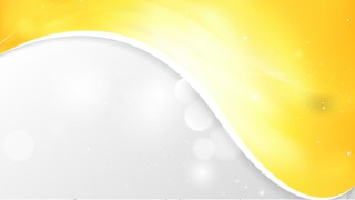 Yellow Wave Business Background