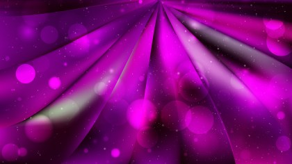 Abstract Cool Purple Background Image