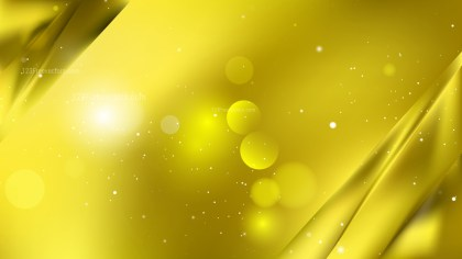 Gold Abstract Background Image