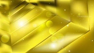 Abstract Gold Background Design