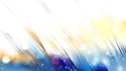 Light Color Abstract Background