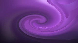 Dark Purple Swirl Background Texture