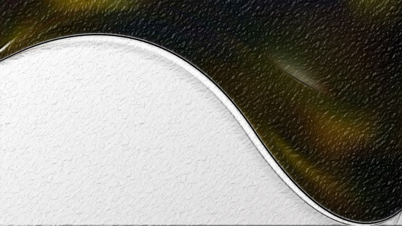 Abstract Black Texture Background Image