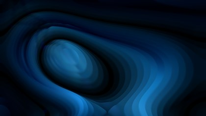 Abstract Black and Blue Texture Background Design