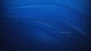Black and Blue Abstract Texture Background Design