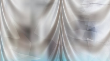 Abstract Blue and Grey Texture Background Design