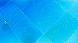 Abstract Bright Blue Texture Background Design