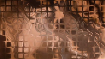 Brown Abstract Texture Background Image