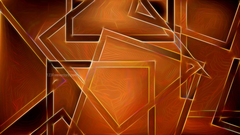 Abstract Brown Texture Background Image
